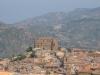 sicilia-014-vista-dalla-casa-dove-eravamo-il-castello-normanno-di-castelbuono