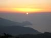 sicilia-018-isole-eolie-e-tramonto