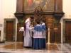 sicilia-024-messa-al-santuario-di-gibilmanna