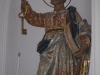 sicilia-031