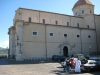 sicilia-033