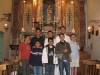 sicilia-048-messa-nel-santuario-della-madonna-dellalto