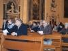 Te Deum Duomo-2017-0018