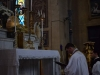 Via Crucis-2018-0021